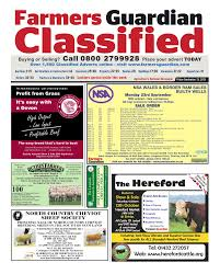 fg classified 13 sept by briefing media ltd issuu