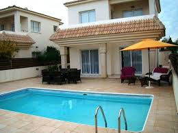 home plans with indoor pool swimming pool house ideas pool design ideas pool house designs