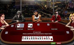 Games To Play In Hotel Room - download online rummy game to play and win money