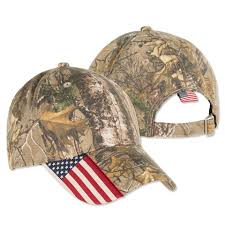 Customize Your Own Flag Custom Camo Hats Design Your Own At Customink Com