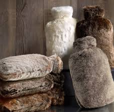 Faux Fox Fur Throw Faux Fur Adds Panache To Fall Home Decor The Columbian