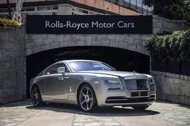 roll royce delhi rolls royce debuts dawn and wraith inspired by porto cervo