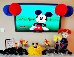 52 party mickey mouse carnival images