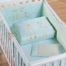 Baby Cot Bedding Sets 7 Baby Cot Bedding Set 100 Cotton Baby Bedding Sets Crib