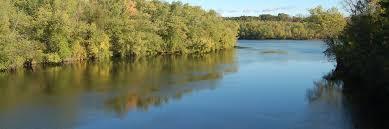 Massachusetts Rivers images Home massachusetts rivers alliance jpg
