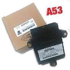 allison tcm parts u0026 accessories ebay
