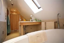 Woodstock Bathrooms The Woodstocker Inn In Woodstock Vt B U0026b Rental