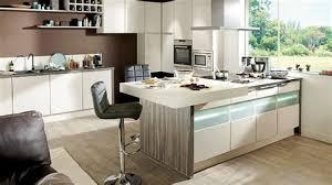 idee cuisine ilot idee cuisine ilot central 2 le231ons d238lot central par