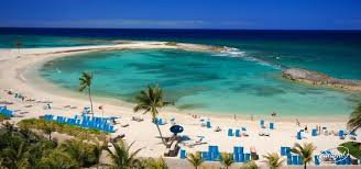 decisions for a vacation in the bahamas caribya