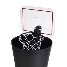 petit panier de basket pour chambre panneau de basket de poubelle ideecadeau fr