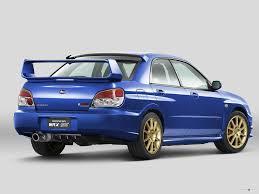 sti subaru 2007 pictures of car and videos 2006 subaru impreza wrx sti supercarhall