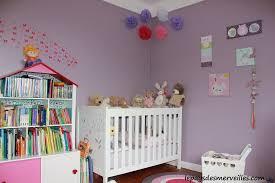 deco chambres enfants décoration chambre enfant hello pompon
