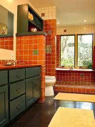 Mexican Bathroom Ideas Creative Ideas Mexican Bathroom Beautiful Design Houzz Bathrooms