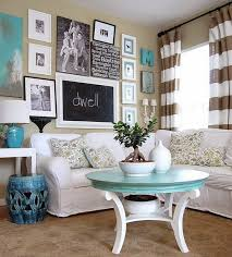 center table decoration home living room design ideas 50 inspirational center tables