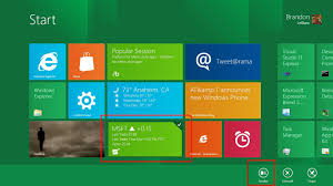 Home Design App Windows Phone by Tile View Windows Tiles Home Design Wonderfull Beautiful On