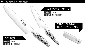 smart kitchen rakuten global market three points of global b