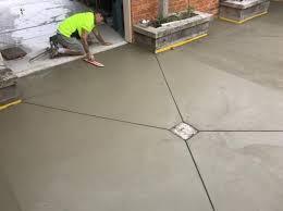 household repairs earthquake repairs household repair in christchurch new zealand