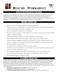 Sample Resume For Mom Returning To Work by Resume For Mom Returning To Work Resume For Your Job Application