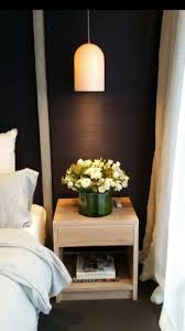 Bed Side Tables by 17 Best Bedside Tables Images On Pinterest Bedside Tables The