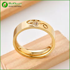 men gold ring design gold finger ring rings design for men with price dubai gold ring