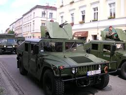 military hummer wallpaper file warsaw hummer 05 jpg wikimedia commons