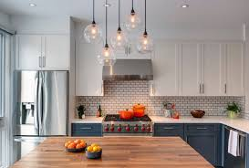 Old Looking Kitchen Cabinets by 7 Tips On Making Our Old Kitchen Look Modern And Fancy