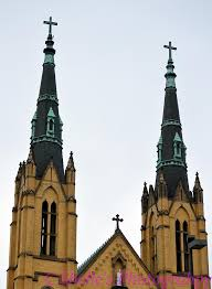 church steeples for sale steeples photograph by jackson