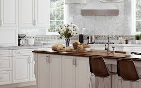 hampton bay designer series designer kitchen cabinets available