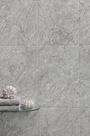 63 best bathroom images on pinterest bathroom ideas home and room