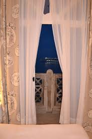 Hotel La Pergola Sorrento by 49 Best Hotel Bellevue Syrene Sorrento Italy Images On Pinterest