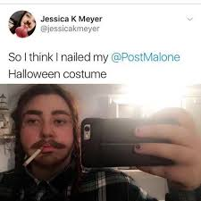 Jessica Meme - dopl3r com memes jessica k meyer jessicakmeyer so l think i