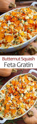best 25 butternut squash ideas on healthy butternut