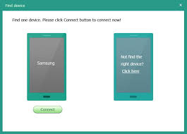 android data recovery review tenorshare android data recovery tool review