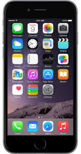 compare apple iphone 6 deals find the best contract