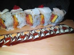 jeff eats chicago yuzu sushi u0026 robata grill
