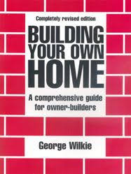 Build Your Own Home Designs Tips On Buying A New Construction Home Building House And Real