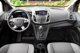 Ford Escape Manual - new ford transit connect in wilmington nc 17t0222