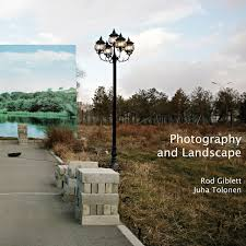 photography and landscape giblett tolonen