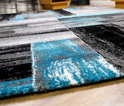 Modern Square Rugs Modern Square Rugs Furniture Shop