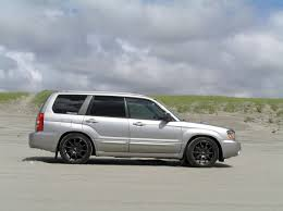 modded subaru forester vipergtr21 2005 subaru forester specs photos modification info