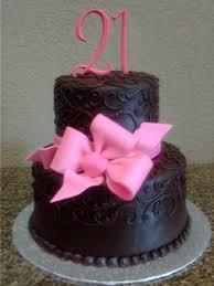 21st birthday cake ideas on pinterest image inspiration of cake