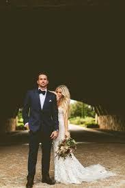 Photography Wedding Best 25 Wedding Photos Ideas On Pinterest Wedding Pictures