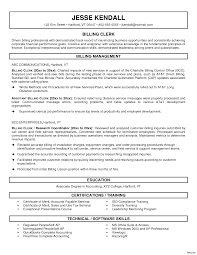 sle resume for senior clerk jobs vibrant creative payroll clerk resume 13 file sle 10a job