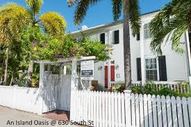 bed and breakfast an island oasis key west fl booking com