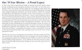 Brinkmann Commander by Aftac Alumni Website