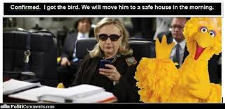 Hillary Clinton Texting Meme - hillary clinton the 14 best topical halloween costumes of 2012