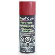 Canadian Tire Area Rug Dupli Color High Performance Vinyl And Fabric Paint Canadian Tire