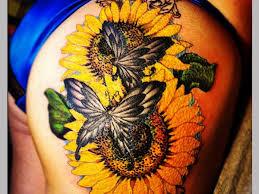 garden patterns 35 tremendous sunflower designs