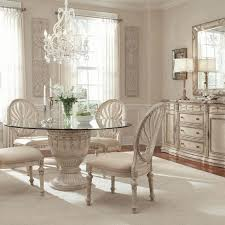 Legacy Dining Room Furniture Ethan Allen Legacy Collection Modern Dining Room Country