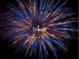 diwali and where is diwali celebrated diwali is